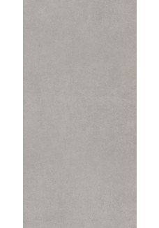 Paradyż INTERO Silver 29,8x59,8