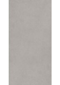 Paradyż INTERO Silver 44,8x89,8