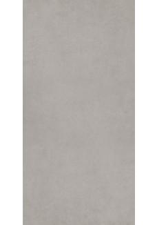 Paradyż INTERO Silver 59,8x119,8