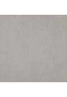 Paradyż INTERO Silver 59,8x59,8