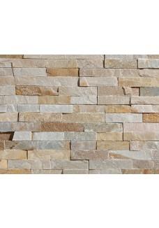 Stones IVORY kamień naturalny (12szt.=0.42m2)
