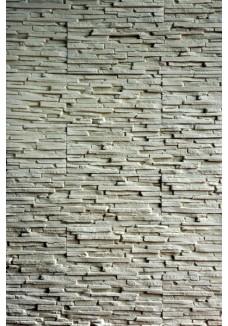 Stone Master BERGAMO Sahara 575x185x25mm
