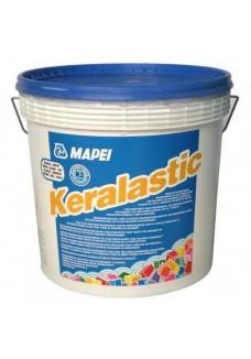 Mapei Keralastic szary 10 kg