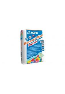 Mapei Keraset Maxi Express 25 kg