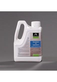 Baltic Wood Koncentrat do czyszczenia podłóg olejowanych (1 l) 8016