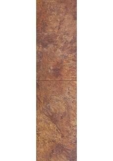 Krono Original Stone Impression Classic Pedra Laranja 1285x327x8mm  8159