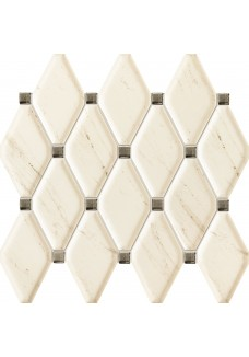 Tubądzin LARDA 1 mozaika ścienna 29.8x27