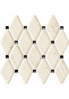 Tubądzin LARDA 2 mozaika ścienna 29.8x27