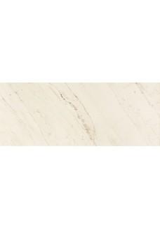 Tubądzin LARDA white 29.8x74.8