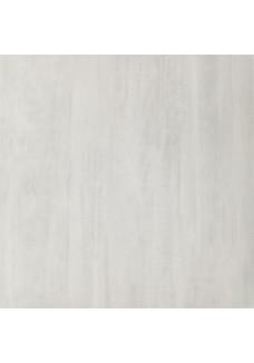 Paradyż Lateriz bianco 40x40
