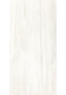 Paradyż Laterizio bianco 30x60