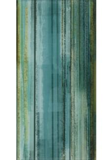 Paradyż Laterizio inserto szklane B 30x60