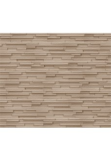 Incana Blocco (Latte) Decor 40x10x2,5cm (13szt.=0,5m2)