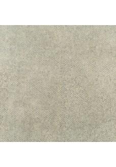 Tubądzin LEMON STONE grey 2 POL 59.8x59.8