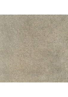 Tubądzin LEMON STONE grey 1 POL 59.8x59.8