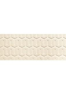 Tubądzin LEMON STONE STR dekor ścienny 29.8x74.8