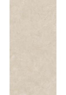 Paradyż LIGHTSTONE Crema MAT 59,8x119,8