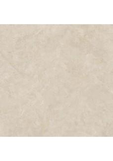 Paradyż LIGHTSTONE Crema Półpoler 59,8x59,8