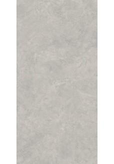 Paradyż LIGHTSTONE Grey MAT 59,8x119,8