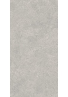 Paradyż LIGHTSTONE Grey Półpoler 59,8x119,8