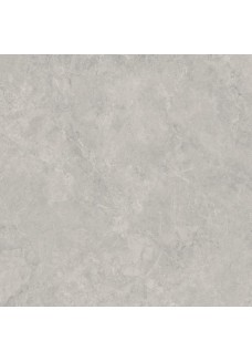Paradyż LIGHTSTONE Grey MAT 59,8x59,8