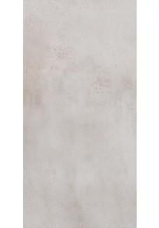 Limeria Dust