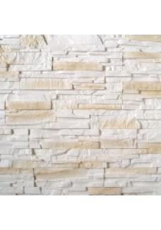 Stone Master LOCARNO Sahara 370x125mm