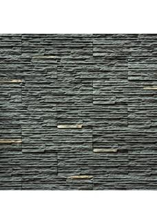 Stone Master LOCARNO Grafit 370x125mm