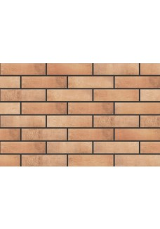 Cerrad LOFT BRICK Curry 6,5x24,5
