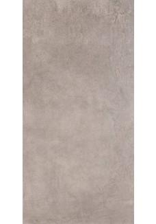 Cerrad LUKKA Dust 40x80cm 02172