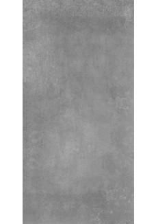 Cerrad LUKKA Grafit 40x80cm 02196