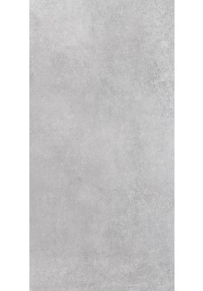 Cerrad LUKKA Gris 40x80cm 02158