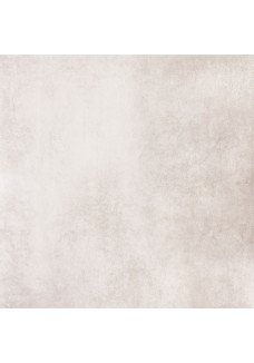 Cerrad LUKKA Bianco 80x80cm 02219