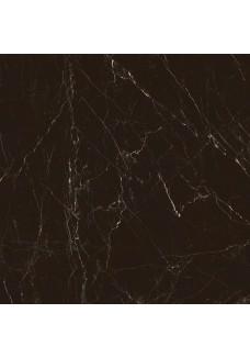 A&G Home LUMAX BLACK 60x60 POŁYSK