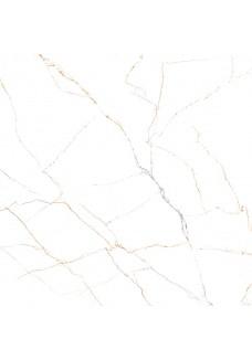 A&G Home LUMAX WHITE 60x60 POŁYSK