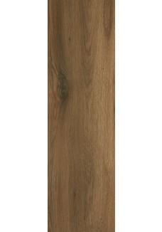Cerrad LUSSACA Nugat 4451 (17,5x60cm)