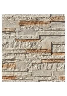 Stone Master MADERA Krem 550x150mm