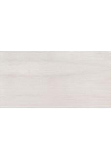 Tubądzin MALENA grey 30,8x60,8