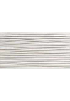 Tubądzin MALENA grey STR 30,8x60,8