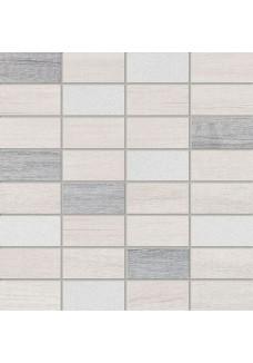 Tubądzin MALENA mozaika ścienna 30,8x30,3