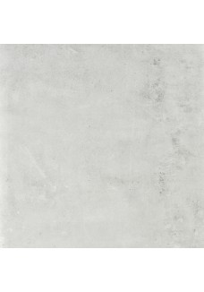 MANHATTAN Bianco Poler