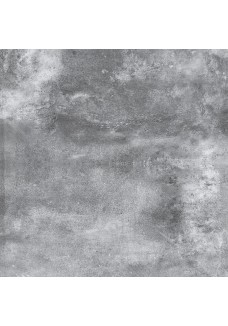 Blizzard MANHATTAN Gris Poler 60x60