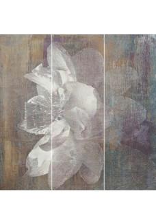 Paradyż Manteia colur panel A 20x60x3
