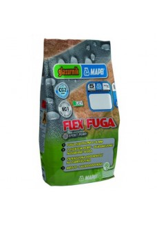 Mapei Flex Fuga N.110 5 kg