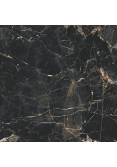 Marquina gold 60x60
