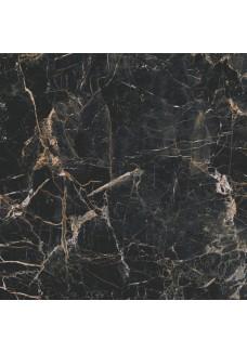 Cerrad MARQUINA GOLD mat 119,7x119,7
