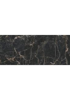 Cerrad MARQUINA GOLD mat 119,7x279,7