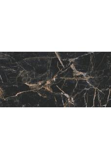 Cerrad MARQUINA GOLD mat 59,7x119,7