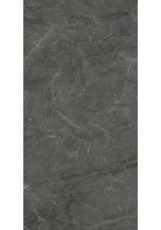 Paradyż WONDERSTONE Grey POL 59,8x119,8