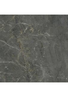 Paradyż MARVELSTONE Grey MAT 59,8x59,8